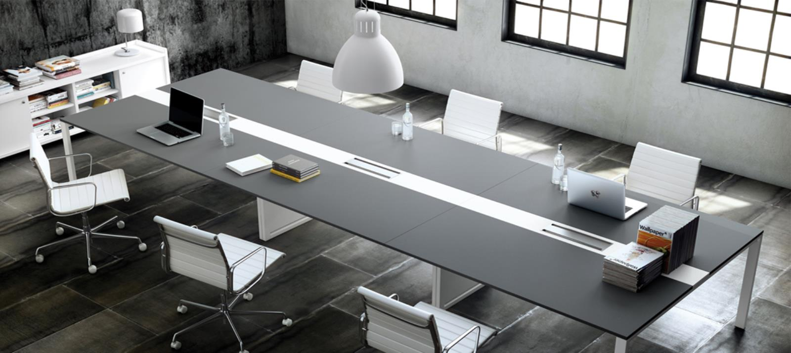 Muebles De Oficina Stunning Q Gerencial With Muebles De Oficina  # Vahume Muebles Cordoba